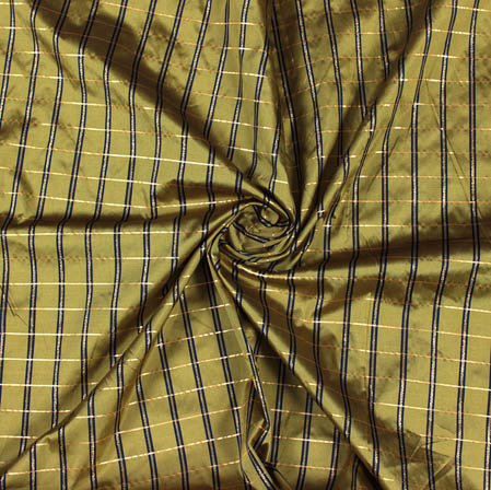 /home/customer/www/fabartcraft.com/public_html/uploadshttps://www.shopolics.com/uploads/images/medium/Olive-Green-Bue-Checks-Taffeta-Silk-Fabric-9457.jpg