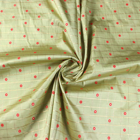 /home/customer/www/fabartcraft.com/public_html/uploadshttps://www.shopolics.com/uploads/images/medium/Olive-Green-Pink-Zari-Dot-Silk-Fabric-9465.jpg