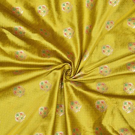 /home/customer/www/fabartcraft.com/public_html/uploadshttps://www.shopolics.com/uploads/images/medium/Olive-Green-Pink-and-Golden-Floral-Banarasi-Brocade-Silk-Fabric-12785.jpg