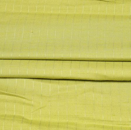 /home/customer/www/fabartcraft.com/public_html/uploadshttps://www.shopolics.com/uploads/images/medium/Olive-Green-White-Stripe-Handloom-Cotton-Fabric-42466.jpg