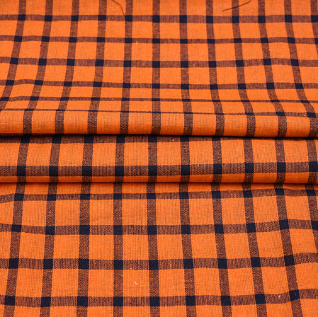 /home/customer/www/fabartcraft.com/public_html/uploadshttps://www.shopolics.com/uploads/images/medium/Orange-Black-Checks-Cotton-Fabric-42213.jpg
