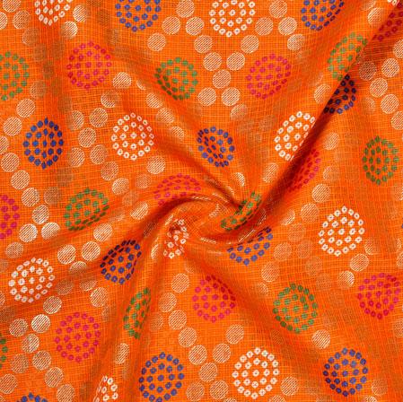 /home/customer/www/fabartcraft.com/public_html/uploadshttps://www.shopolics.com/uploads/images/medium/Orange-Blue-Bandhni-Kota-Doria-Fabric-42558.jpg