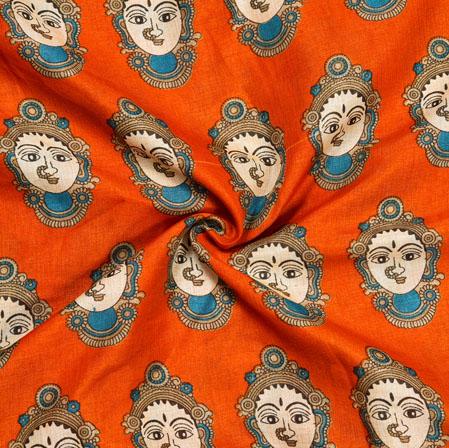 /home/customer/www/fabartcraft.com/public_html/uploadshttps://www.shopolics.com/uploads/images/medium/Orange-Blue-Bridal-face-Print-Manipuri-Silk-Fabric-18061.jpg