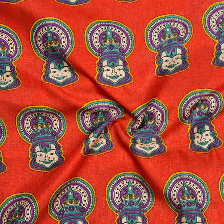 /home/customer/www/fabartcraft.com/public_html/uploadshttps://www.shopolics.com/uploads/images/medium/Orange-Blue-Kuchipudi-Print-Manipuri-Silk-Fabric-18117.jpg