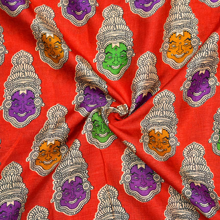 /home/customer/www/fabartcraft.com/public_html/uploadshttps://www.shopolics.com/uploads/images/medium/Orange-Blue-Kuchipudi-Print-Manipuri-Silk-Fabric-18127.jpg