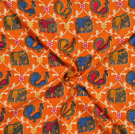 /home/customer/www/fabartcraft.com/public_html/uploadshttps://www.shopolics.com/uploads/images/medium/Orange-Blue-Peacock-Print-Manipuri-Silk-Fabric-18017.jpg