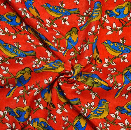 /home/customer/www/fabartcraft.com/public_html/uploadshttps://www.shopolics.com/uploads/images/medium/Orange-Blue-Sparrow-Print-Manipuri-Silk-Fabric-18070.jpg