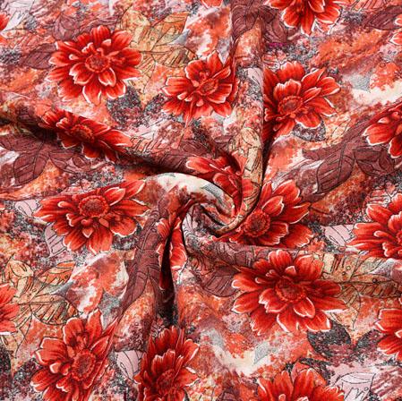 /home/customer/www/fabartcraft.com/public_html/uploadshttps://www.shopolics.com/uploads/images/medium/Orange-Brown-Floral-Crepe-Silk-Fabric-41045.jpg