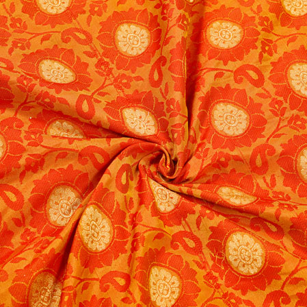 /home/customer/www/fabartcraft.com/public_html/uploadshttps://www.shopolics.com/uploads/images/medium/Orange-Golden-Floral-Brocade-Silk-Fabric-12529.jpg
