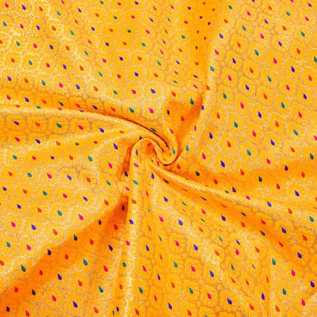 /home/customer/www/fabartcraft.com/public_html/uploadshttps://www.shopolics.com/uploads/images/medium/Orange-Golden-Polka-Brocade-Silk-Fabric-12515.jpg