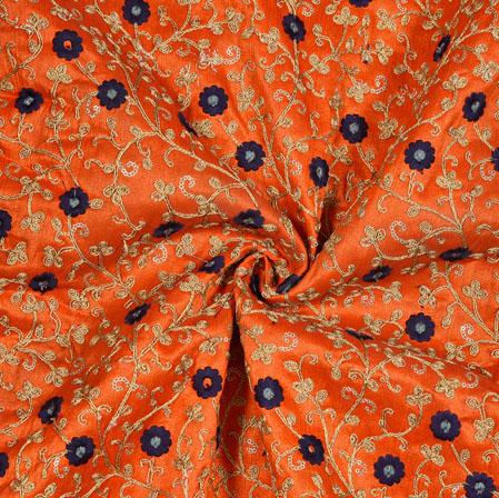 /home/customer/www/fabartcraft.com/public_html/uploadshttps://www.shopolics.com/uploads/images/medium/Orange-Golden-and-Blue-Floral-Embroidery-Silk-Fabric-18980.jpg