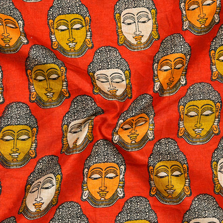 /home/customer/www/fabartcraft.com/public_html/uploadshttps://www.shopolics.com/uploads/images/medium/Orange-Gray-Budha-Print-Manipuri-Silk-Fabric-18023.jpg
