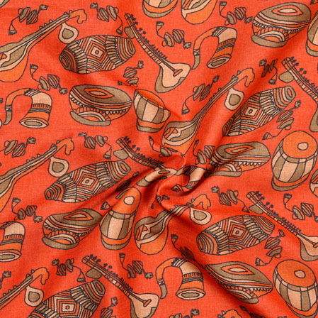 /home/customer/www/fabartcraft.com/public_html/uploadshttps://www.shopolics.com/uploads/images/medium/Orange-Green-Musical-Instrument-Print-Manipuri-Silk-Fabric-18105.jpg