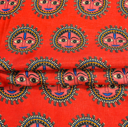 /home/customer/www/fabartcraft.com/public_html/uploadshttps://www.shopolics.com/uploads/images/medium/Orange-Pink-Bridal-Print-Manipuri-Silk-Fabric-18124_2.jpg