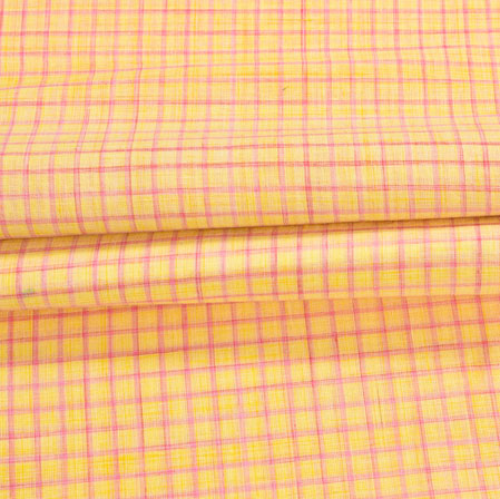 /home/customer/www/fabartcraft.com/public_html/uploadshttps://www.shopolics.com/uploads/images/medium/Orange-Pink-Check-Handloom-Cotton-Fabric-41010.jpg