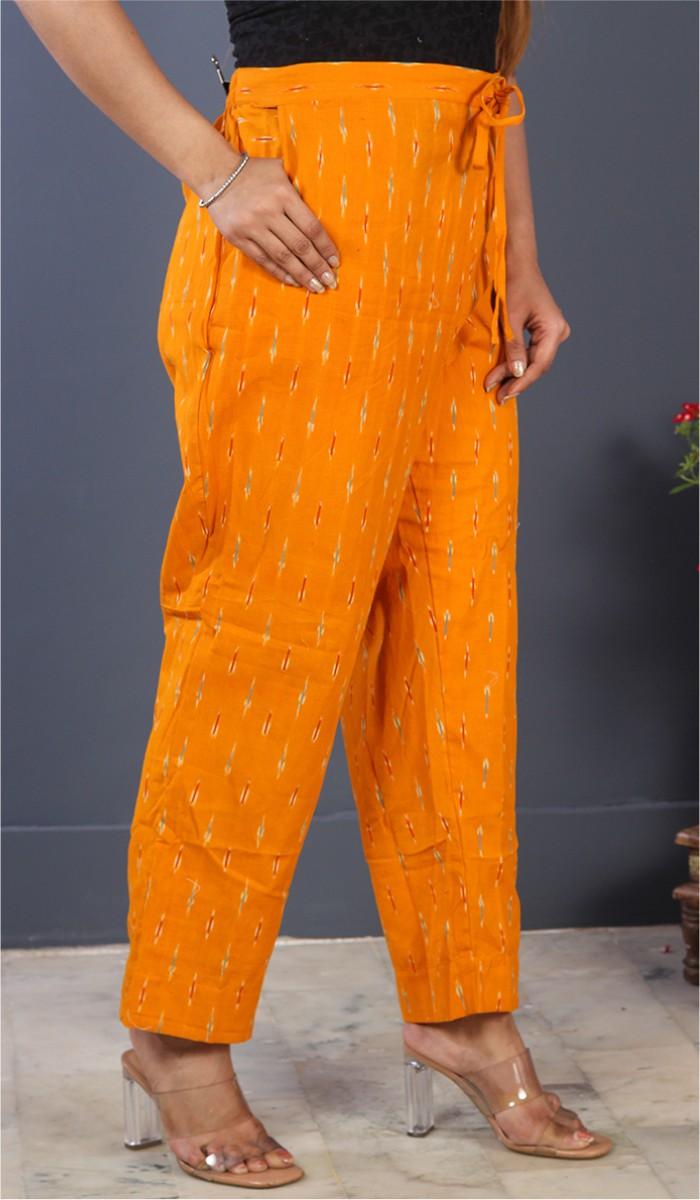 /home/customer/www/fabartcraft.com/public_html/uploadshttps://www.shopolics.com/uploads/images/medium/Orange-Pink-Cotton-Ikat-Ankle-Women-Pant-34669.jpg