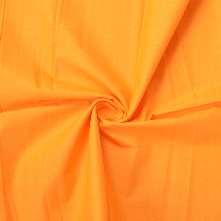 /home/customer/www/fabartcraft.com/public_html/uploadshttps://www.shopolics.com/uploads/images/medium/Orange-Plain-Cotton-Slub-Handloom-Fabric-40214.jpg