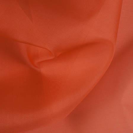 /home/customer/www/fabartcraft.com/public_html/uploadshttps://www.shopolics.com/uploads/images/medium/Orange-Plain-Organza-Silk-Fabric-51763.jpg