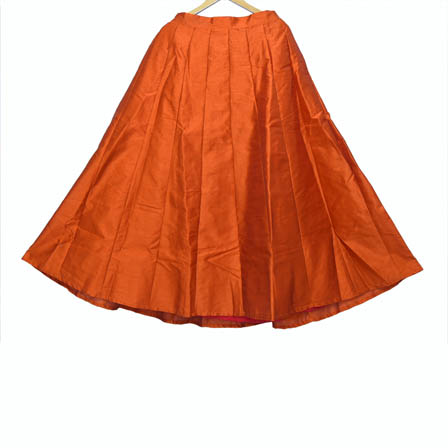 /home/customer/www/fabartcraft.com/public_html/uploadshttps://www.shopolics.com/uploads/images/medium/Orange-Umbrella-Design-Dupion-Silk-Skirt-23016.jpg