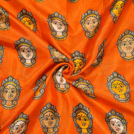 /home/customer/www/fabartcraft.com/public_html/uploadshttps://www.shopolics.com/uploads/images/medium/Orange-Yellow-Bridal-Print-Manipuri-Silk-Fabric-18112.jpg