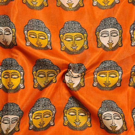 /home/customer/www/fabartcraft.com/public_html/uploadshttps://www.shopolics.com/uploads/images/medium/Orange-Yellow-Budha-Print-Manipuri-Silk-Fabric-18025.jpg