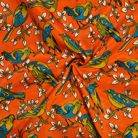 /home/customer/www/fabartcraft.com/public_html/uploadshttps://www.shopolics.com/uploads/images/medium/Orange-Yellow-Sparrow-Print-Manipuri-Silk-Fabric-18056.jpg