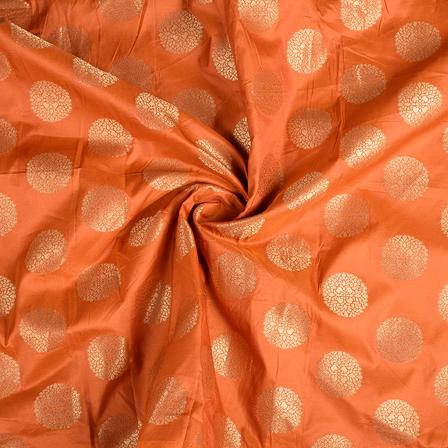 /home/customer/www/fabartcraft.com/public_html/uploadshttps://www.shopolics.com/uploads/images/medium/Orange-and-Golden-Floral-Brocade-Silk-Fabric-8539.jpg