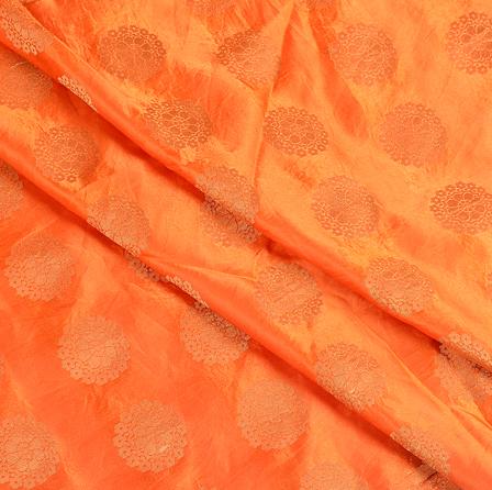 /home/customer/www/fabartcraft.com/public_html/uploadshttps://www.shopolics.com/uploads/images/medium/Orange-and-Golden-Flower-Banarasi-Brocade-Fabric-8597.jpg