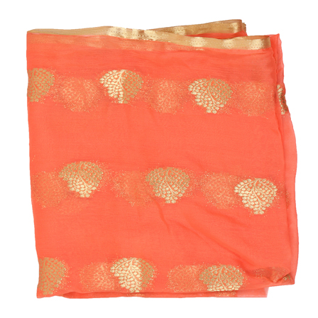 /home/customer/www/fabartcraft.com/public_html/uploadshttps://www.shopolics.com/uploads/images/medium/Orange-and-Golden-Leaf-Chiffon-Fabric-29041.jpg