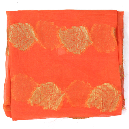 /home/customer/www/fabartcraft.com/public_html/uploadshttps://www.shopolics.com/uploads/images/medium/Orange-and-Golden-Leaf-Pattern-Chiffon-Fabric-29017.jpg