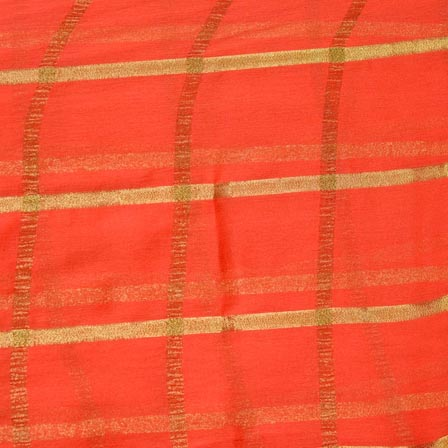 /home/customer/www/fabartcraft.com/public_html/uploadshttps://www.shopolics.com/uploads/images/medium/Orange-and-Golden-Lining-Pattern-Chiffon-Fabric-4360.jpg