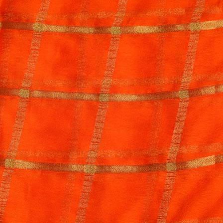 /home/customer/www/fabartcraft.com/public_html/uploadshttps://www.shopolics.com/uploads/images/medium/Orange-and-Golden-Lining-Pattern-Chiffon-Fabric-4365.jpg