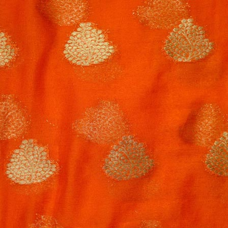/home/customer/www/fabartcraft.com/public_html/uploadshttps://www.shopolics.com/uploads/images/medium/Orange-and-Golden-Tree-Pattern-Chiffon-Fabric-4347.jpg