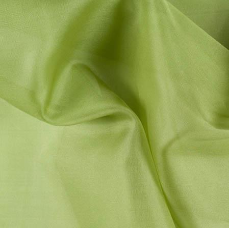 /home/customer/www/fabartcraft.com/public_html/uploadshttps://www.shopolics.com/uploads/images/medium/Parrot-Green-Plain-Organza-Silk-Fabric-51798.jpg