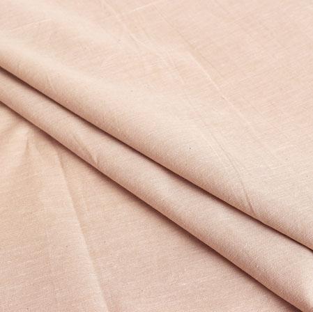 /home/customer/www/fabartcraft.com/public_html/uploadshttps://www.shopolics.com/uploads/images/medium/Peach--Plain-Handloom-Cotton-Fabric-40908.jpg