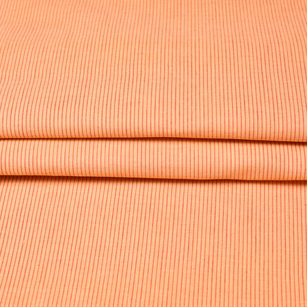 /home/customer/www/fabartcraft.com/public_html/uploadshttps://www.shopolics.com/uploads/images/medium/Peach-Black-Stripe-Handloom-Cotton-Fabric-42448.jpg