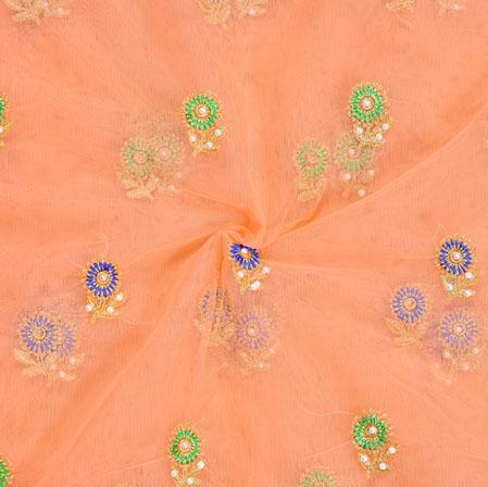 /home/customer/www/fabartcraft.com/public_html/uploadshttps://www.shopolics.com/uploads/images/medium/Peach-Blue-and-Green-Net-Embroidery-Silk-Fabric-18677.jpg
