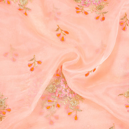 /home/customer/www/fabartcraft.com/public_html/uploadshttps://www.shopolics.com/uploads/images/medium/Peach-Golden-Floral-Embroidery-Organza-Silk-Fabric-22062.jpg