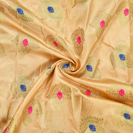 /home/customer/www/fabartcraft.com/public_html/uploadshttps://www.shopolics.com/uploads/images/medium/Peach-Golden-Floral-Satin-Brocade-Silk-Fabric-12114.jpg