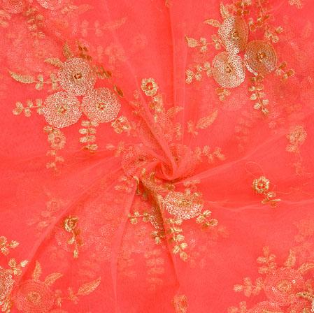 /home/customer/www/fabartcraft.com/public_html/uploadshttps://www.shopolics.com/uploads/images/medium/Peach-Golden-Net-Embroidery-Silk-Fabric-18721.jpg