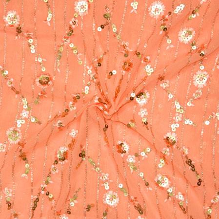 /home/customer/www/fabartcraft.com/public_html/uploadshttps://www.shopolics.com/uploads/images/medium/Peach-Golden-Sequence-Georgette-Embroidery-Fabric-19404.jpg