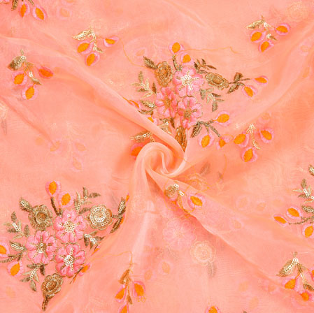 /home/customer/www/fabartcraft.com/public_html/uploadshttps://www.shopolics.com/uploads/images/medium/Peach-Golden-and-Orange-Floral-Embroidery-Organza-Silk-Fabric-22063.jpg