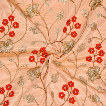 /home/customer/www/fabartcraft.com/public_html/uploadshttps://www.shopolics.com/uploads/images/medium/Peach-Golden-and-Red-Jalbari-Embroidery-Silk-Fabric-18553.jpg