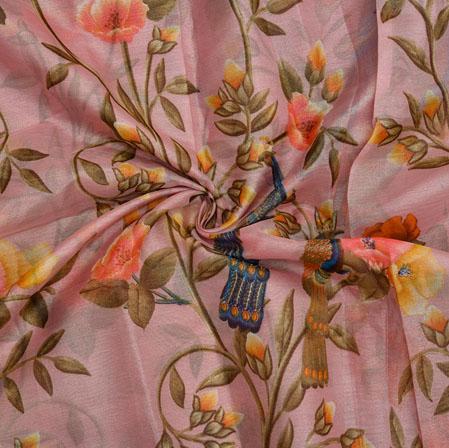 /home/customer/www/fabartcraft.com/public_html/uploadshttps://www.shopolics.com/uploads/images/medium/Peach-Green-Floral-Organza-Silk-Fabric-22329.jpg
