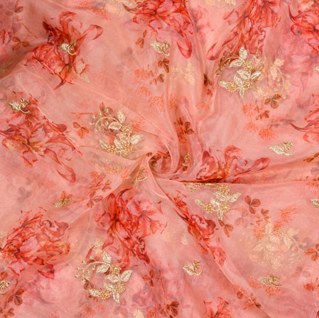 /home/customer/www/fabartcraft.com/public_html/uploadshttps://www.shopolics.com/uploads/images/medium/Peach-Orange-Floral-Organza-Digital-Embroidery-Silk-Fabric-22136.jpg