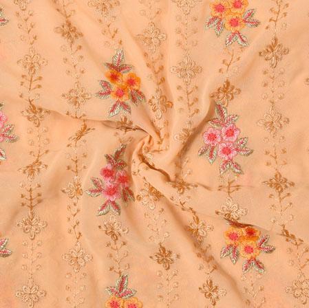/home/customer/www/fabartcraft.com/public_html/uploadshttps://www.shopolics.com/uploads/images/medium/Peach-Orange-and-Golden-Georgette-Embroidery-Silk-Fabric-18570.jpg