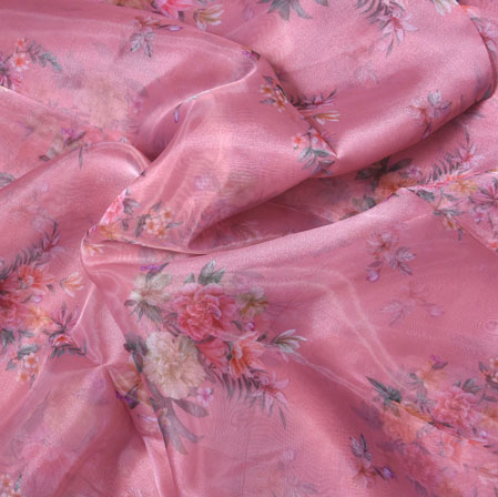 /home/customer/www/fabartcraft.com/public_html/uploadshttps://www.shopolics.com/uploads/images/medium/Peach-Red-and-Green-Floral-Organza-Digital-Silk-Fabric-22476.jpg