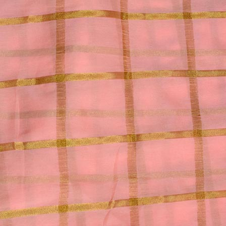 /home/customer/www/fabartcraft.com/public_html/uploadshttps://www.shopolics.com/uploads/images/medium/Peach-and-Golden-Lining-Pattern-Indian-Chiffon-Fabric-4363.jpg