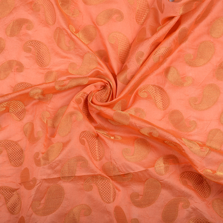 Buy Indian Fabric By The Yard Indian Fabric Store Online
