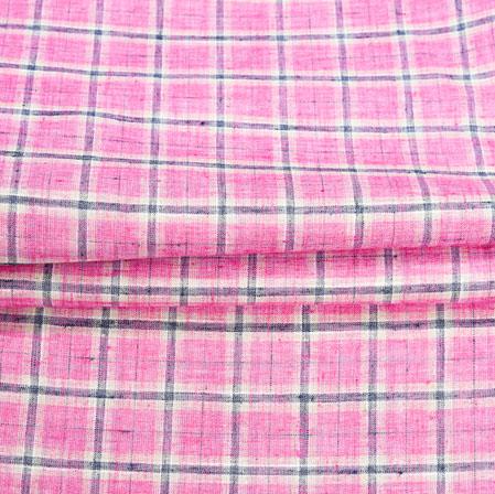 /home/customer/www/fabartcraft.com/public_html/uploadshttps://www.shopolics.com/uploads/images/medium/Pink-Black-Check-Handloom-Cotton-Fabric-40989.jpg